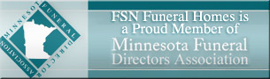 Minnesota Funeral Home Director's Association