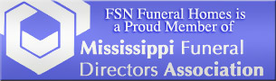 Mississippi Funeral Home Director's Association