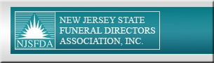 New Jersey Funeral Home Director's Association