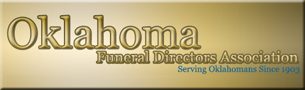 Oklahoma Funeral Home Director's Association