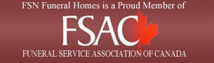 Manitoba Funeral Home Director's Association
