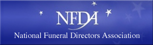 Wyoming Funeral Home Director's Association