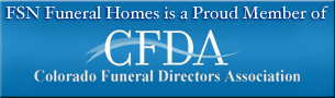 Colorado Funeral Home Director's Association