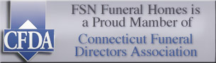 Connecticut Funeral Home Director's Association