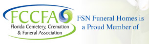 Florida Funeral Home Director's Association