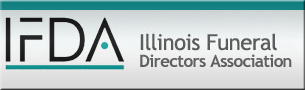 Illinois Funeral Home Director's Association