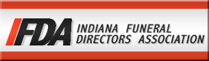 Indiana Funeral Home Director's Association