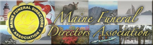 Maine Funeral Home Director's Association