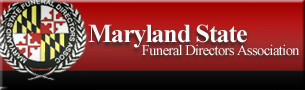 Maryland Funeral Home Director's Association