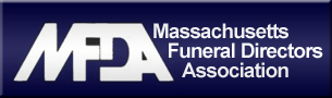Massachusetts Funeral Home Director's Association