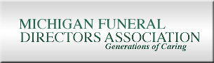 Michigan Funeral Home Director's Association