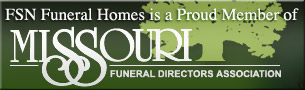 Missouri Funeral Home Director's Association