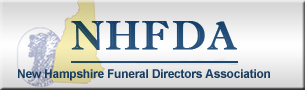 New Hampshire Funeral Home Director's Association