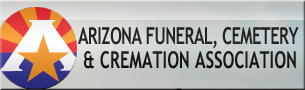 Arizona Funeral Home Director's Association