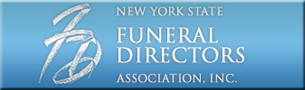 New York Funeral Home Director's Association