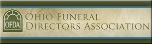 Ohio Funeral Home Director's Association