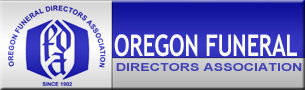 Oregon Funeral Home Director's Association
