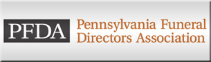 Pennsylvania Funeral Home Director's Association