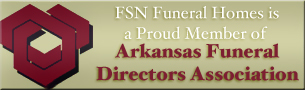 Arkansas Funeral Home Director's Association