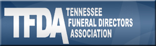 Tennessee Funeral Home Director's Association
