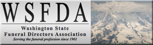 Washington Funeral Home Director's Association