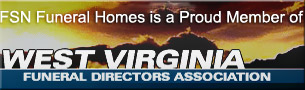 West Virginia Funeral Home Director's Association
